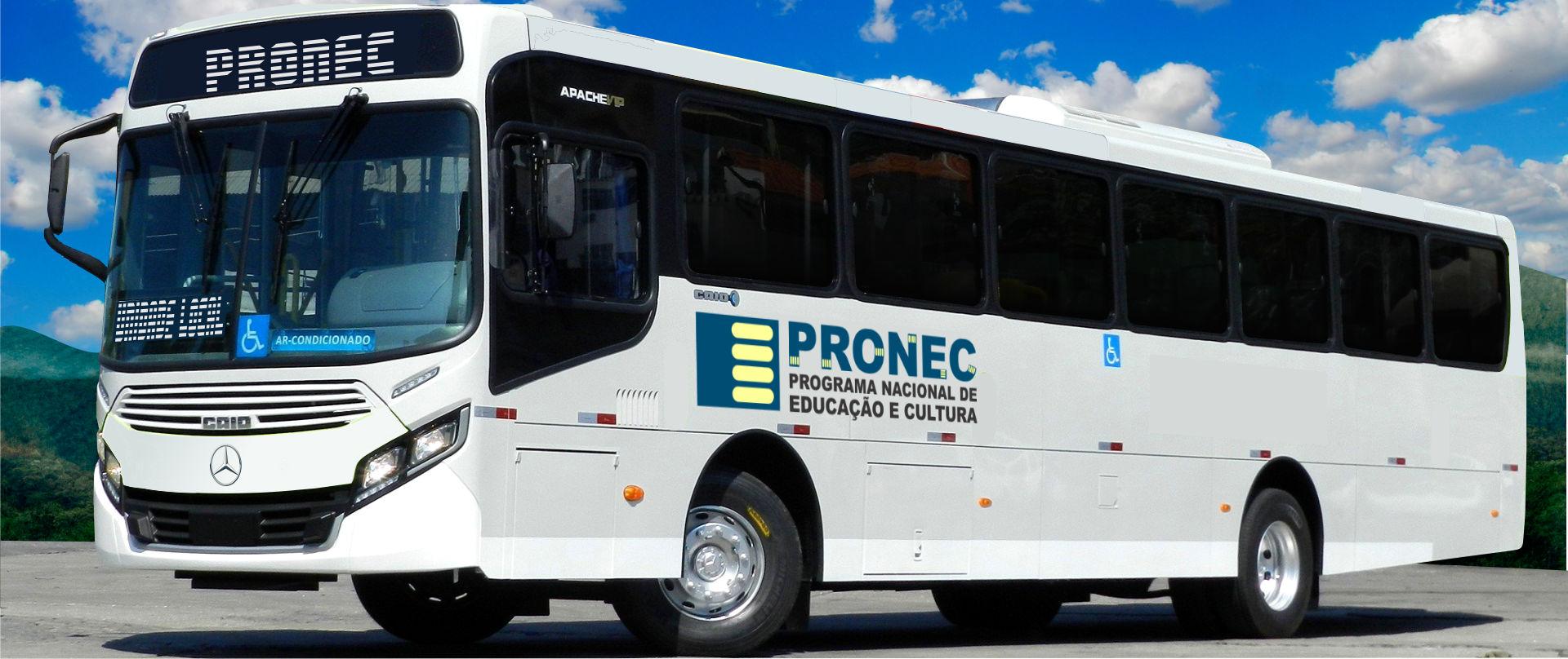 PRONEC-14