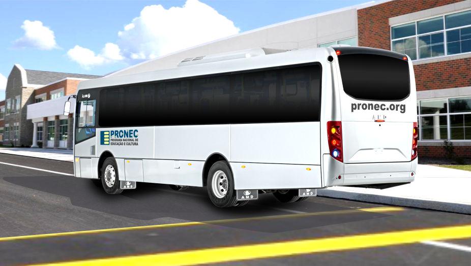 PRONEC-20