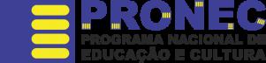 PRONEC®