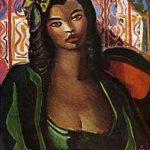 abigail-1947