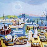 aldeia-de-pescadores-1950