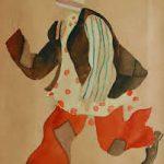 as-traquinices-do-mascarado-mignon-1920