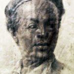 auto-retrato-de-edmundo-migliaccio-05