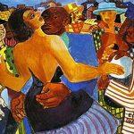 baile-popular-1972