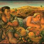 ciganos-1940