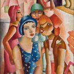 cinco-mocas-de-guaratingueta-1930