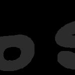 claudio-souza-pinto-logo