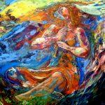 diosa-de-la-primavera-100x120cm