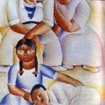 familia-na-praia-1935
