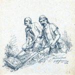 gravuras-por-edmundo-migliaccio-03