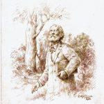 gravuras-por-edmundo-migliaccio-04