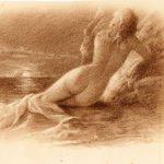 gravuras-por-edmundo-migliaccio-11