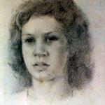 gravuras-por-edmundo-migliaccio-13