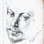 gravuras-por-edmundo-migliaccio-15
