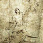 gravuras-por-edmundo-migliaccio-18