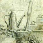 gravuras-por-edmundo-migliaccio-19