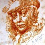 gravuras-por-edmundo-migliaccio-32