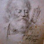gravuras-por-edmundo-migliaccio-34