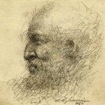 gravuras-por-edmundo-migliaccio-37