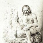 gravuras-por-edmundo-migliaccio-38