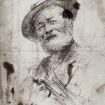 gravuras-por-edmundo-migliaccio-39