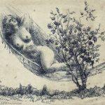 gravuras-por-edmundo-migliaccio-42