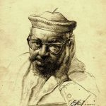 gravuras-por-edmundo-migliaccio-47