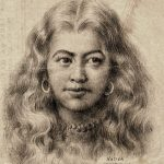 gravuras-por-edmundo-migliaccio-48
