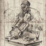 gravuras-por-edmundo-migliaccio-52