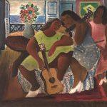 mocas-com-violoes-1937