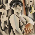 mulatas-1928