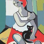 mulher-com-gato-1973