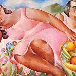 mulheres-com-frutas-1932