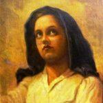 mulheres-por-edmundo-migliaccio-13