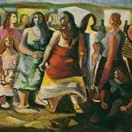 mulheres-protestando-1941