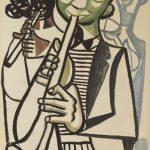 musicos-1954