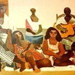 musicos-1963