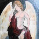 naldo_stuart_rivonaldo_vidal_artista_plastico-0028-810x1080