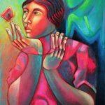 obra-de-arte-por-adelio-sarro-05