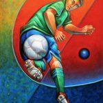 obra-de-arte-por-adelio-sarro-09