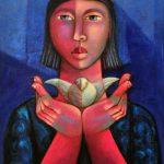 obra-de-arte-por-adelio-sarro-13