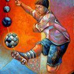 obra-de-arte-por-adelio-sarro-14