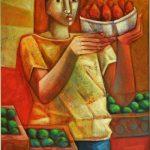 obra-de-arte-por-adelio-sarro-18