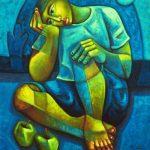obra-de-arte-por-adelio-sarro-23