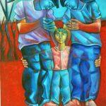 obra-de-arte-por-adelio-sarro-31