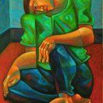 obra-de-arte-por-adelio-sarro-35