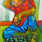 obra-de-arte-por-adelio-sarro-37