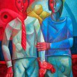 obra-de-arte-por-adelio-sarro-40