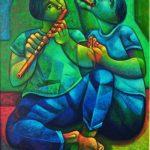 obra-de-arte-por-adelio-sarro-41