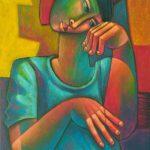 obra-de-arte-por-adelio-sarro-44